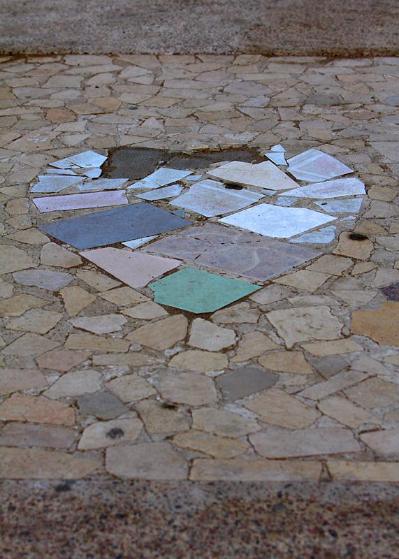 Street Heart.jpg