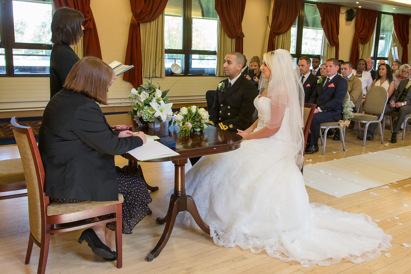 Ceremony-Pat-7388.jpg