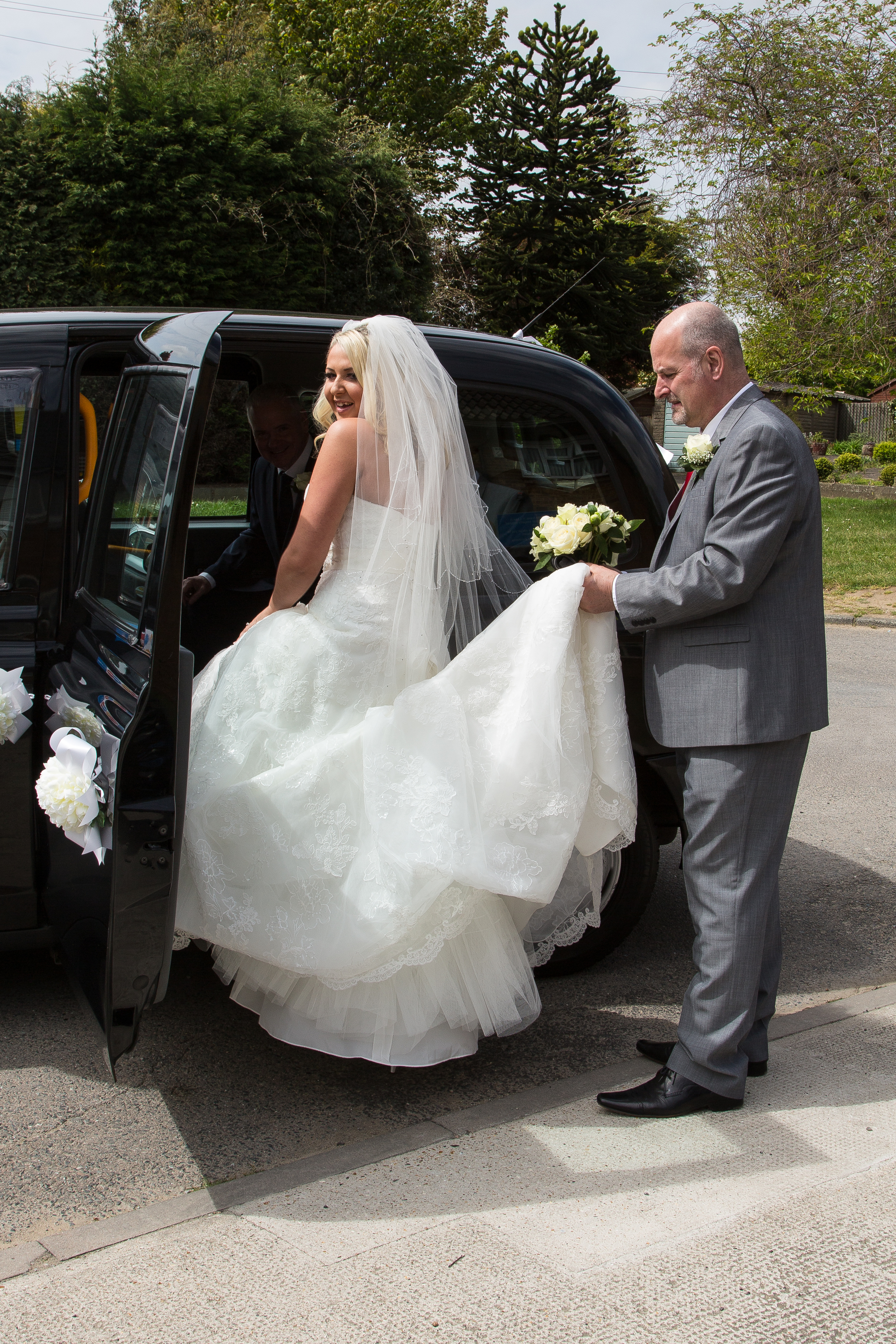 Brides House-Pat-7360.jpg