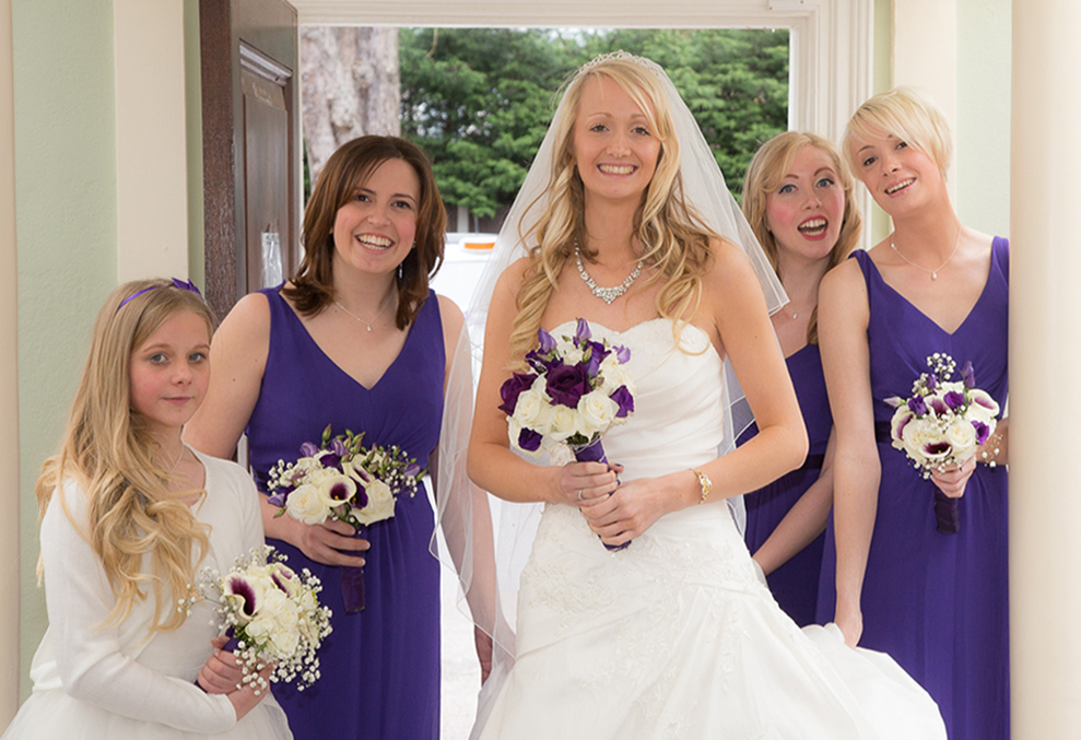 Flyer Wedding 1.jpg