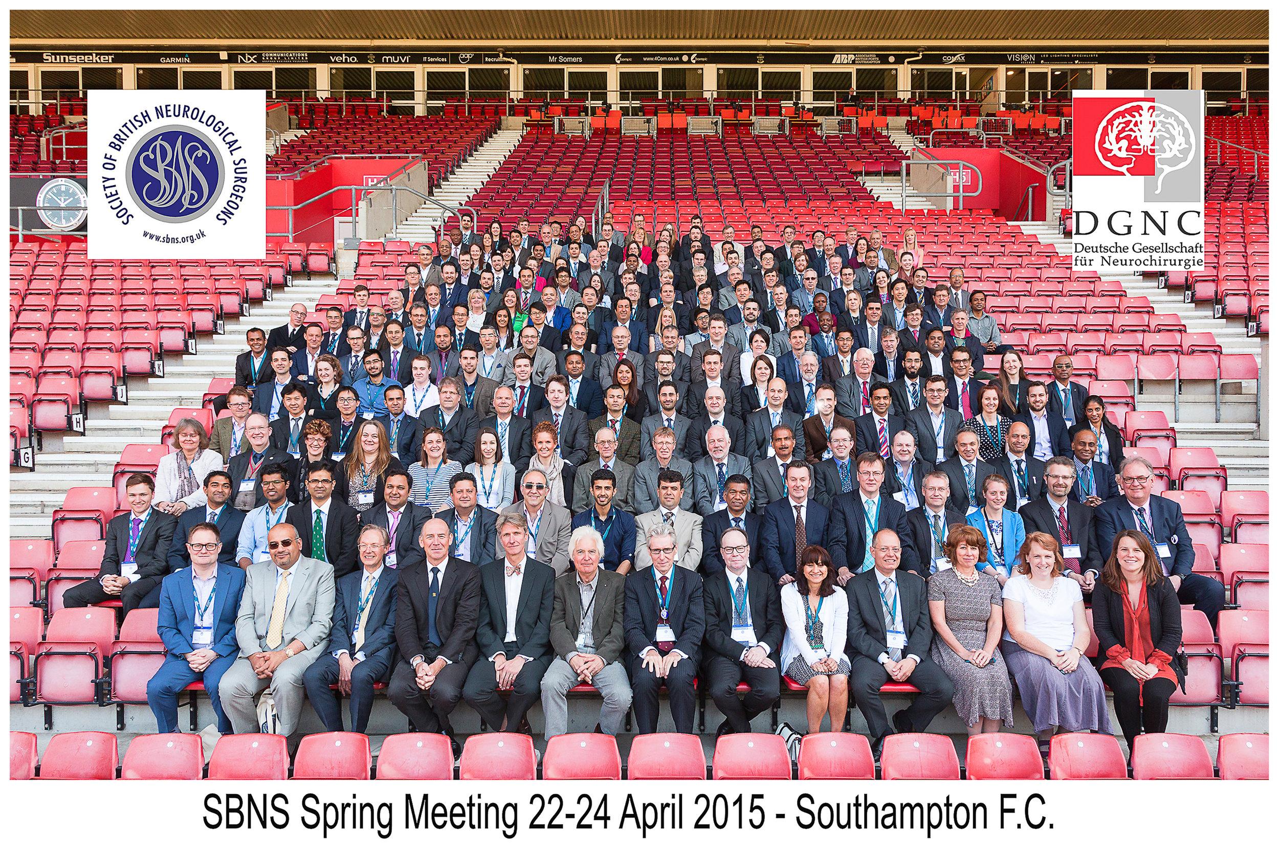 Southampton For Frame-5.jpg