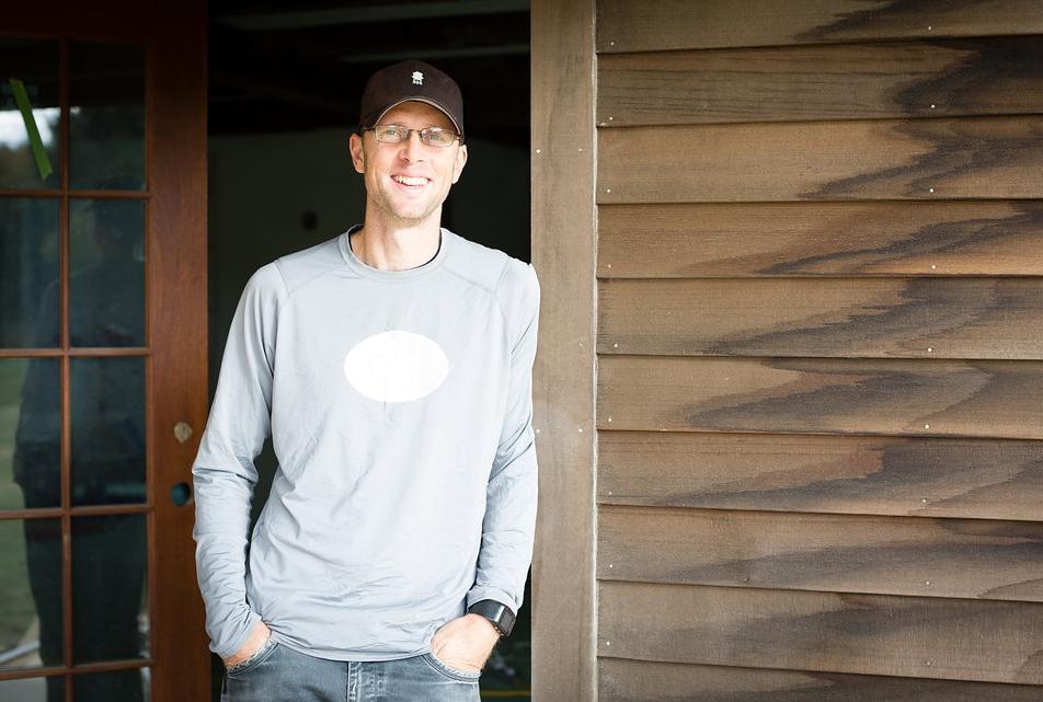 Evan Hardcastle, Owner