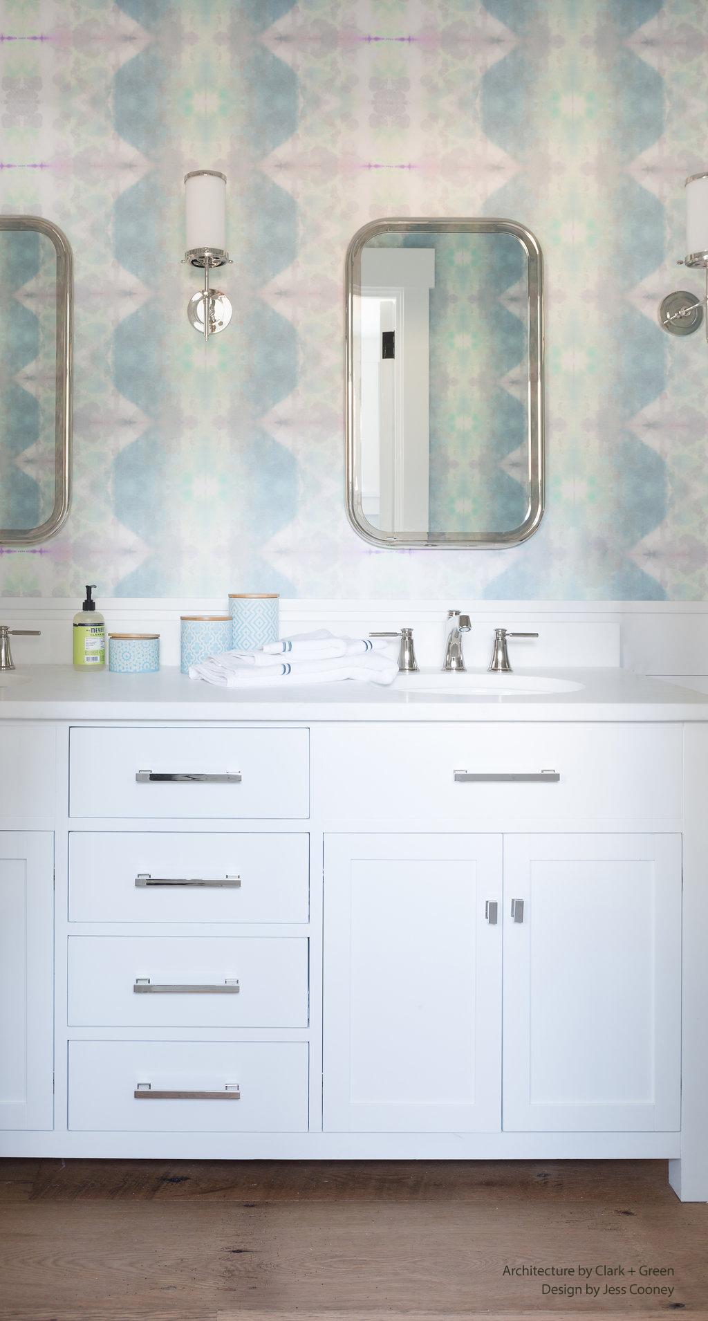 bathroom-cabinetry.jpg