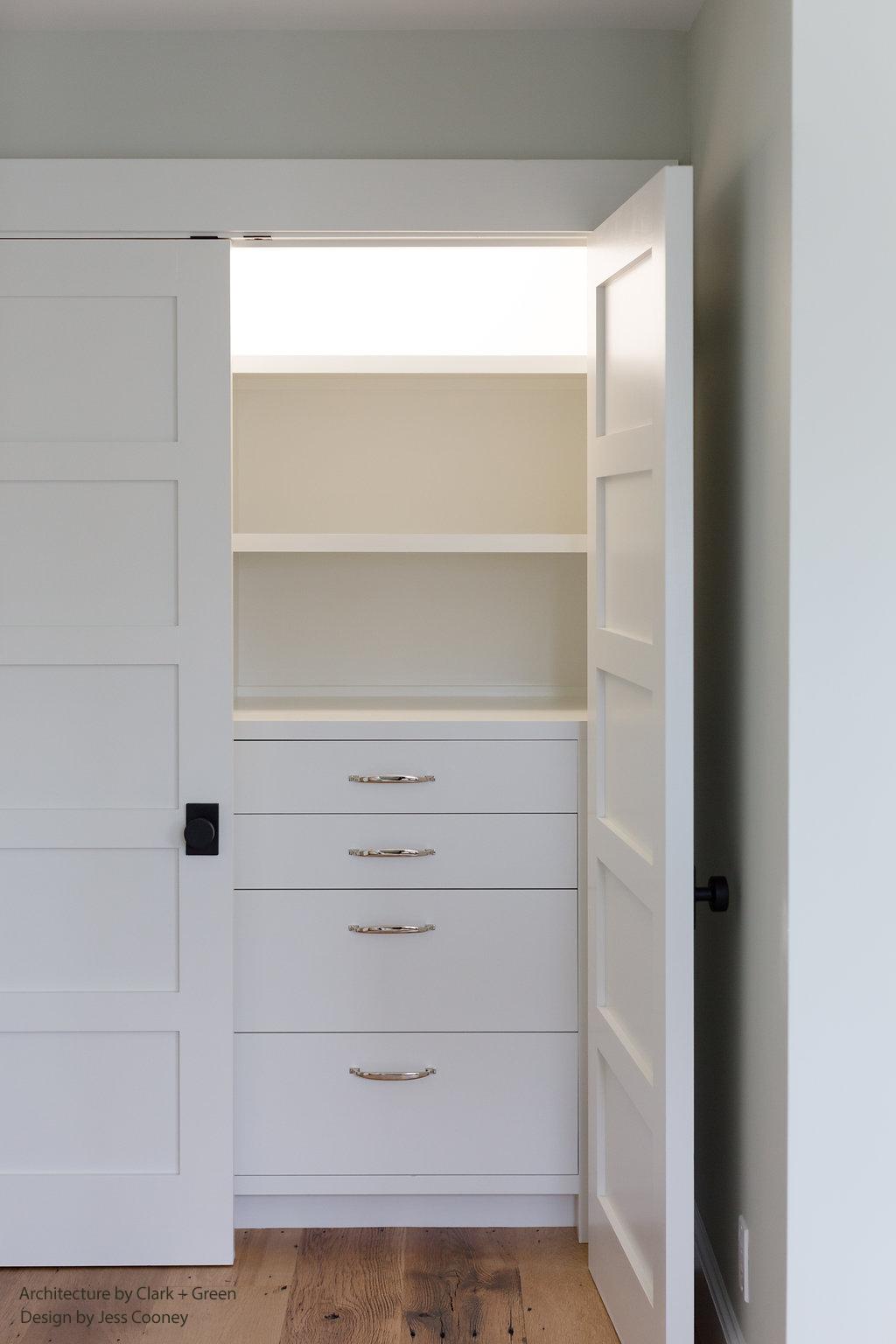 closet-cabinetry.jpg