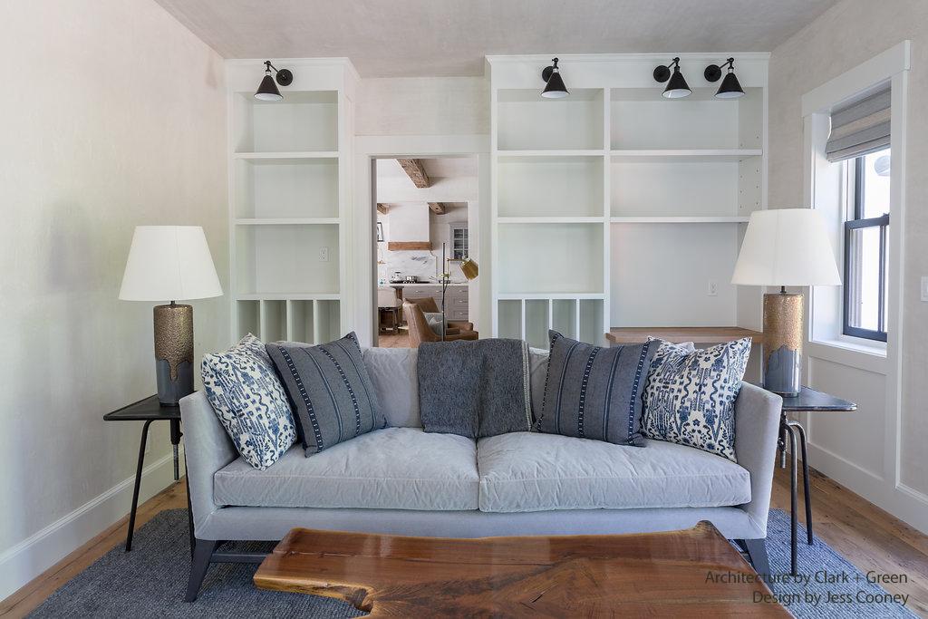built-in-shelves.jpg