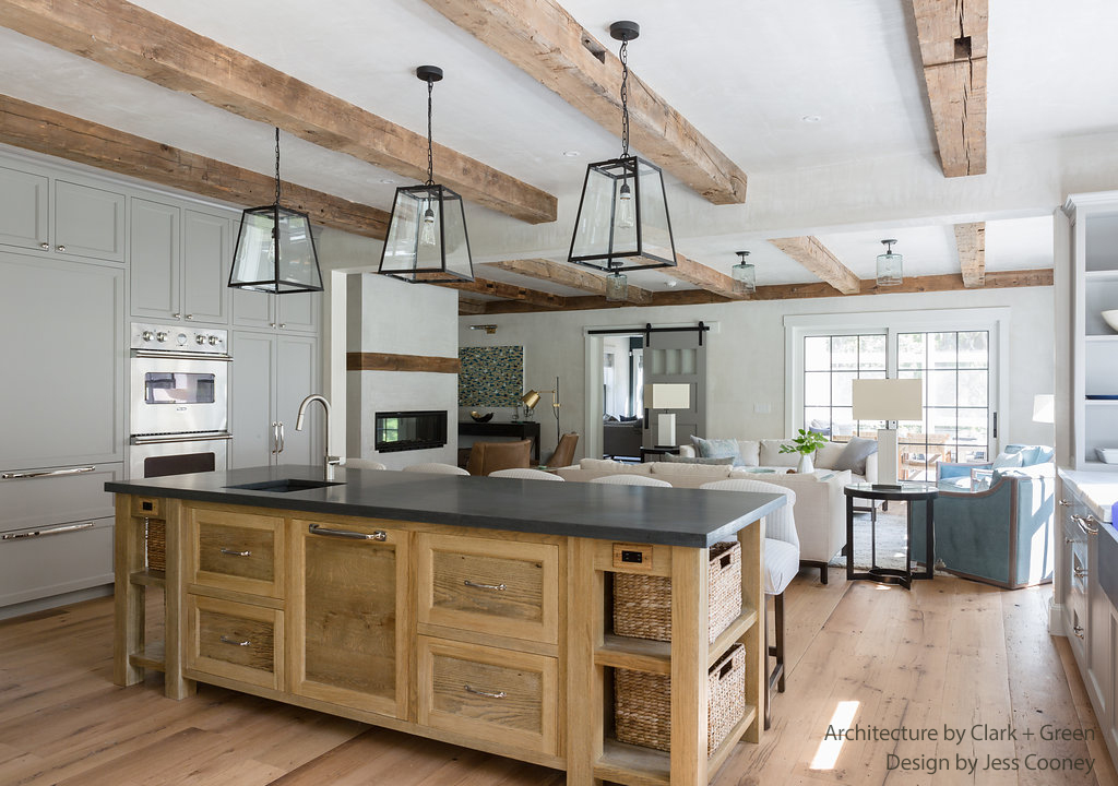 kitchen-island-livingroom.jpg