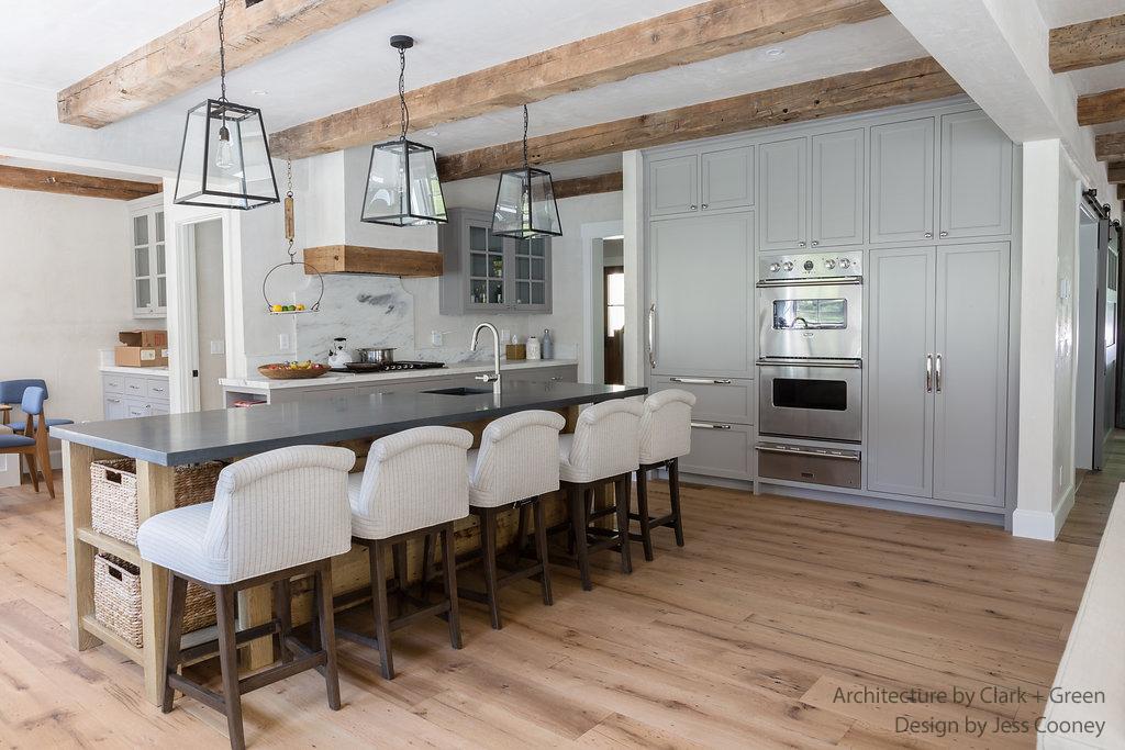 kitchen-oven-wall.jpg
