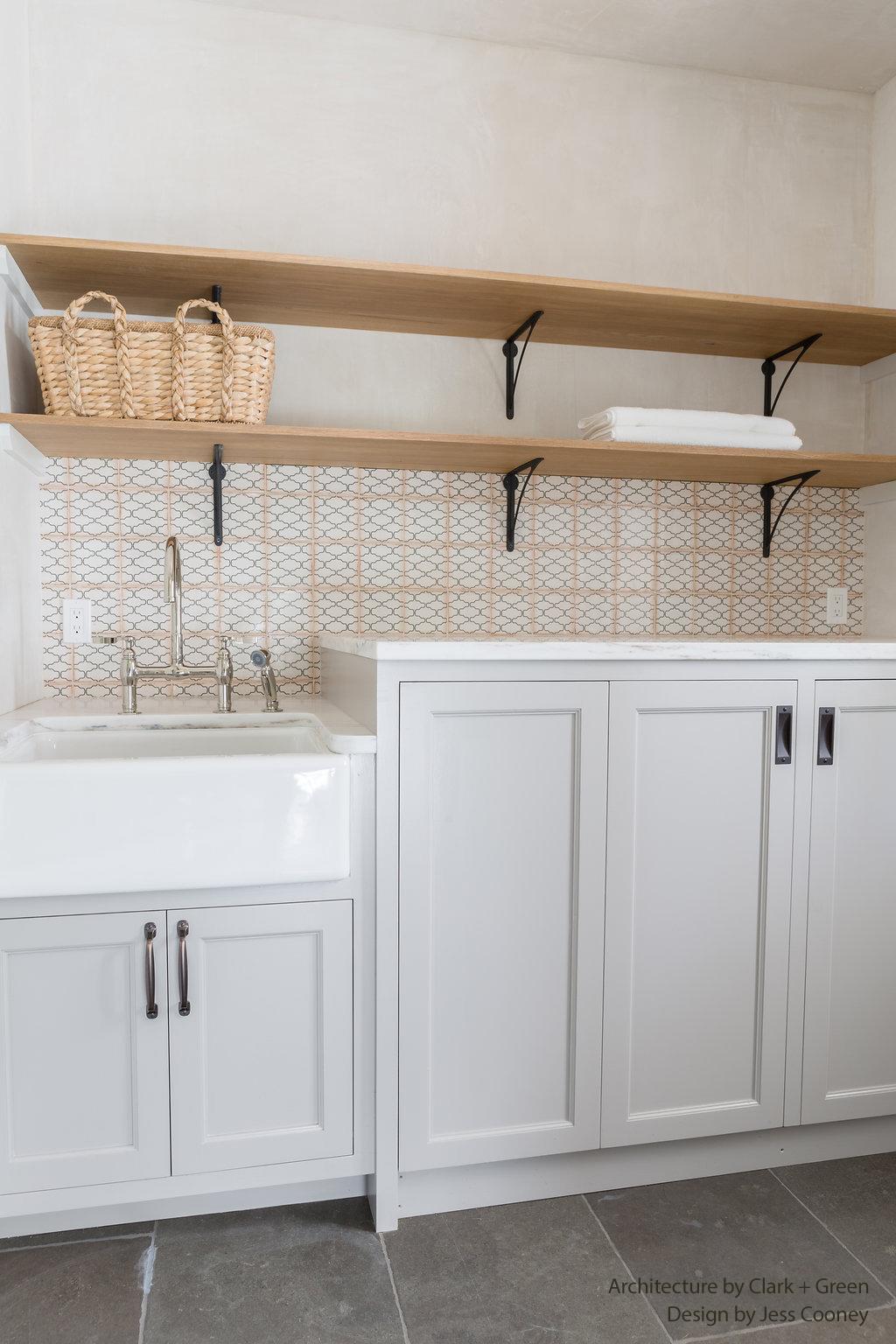 laundry-room-cabinets-closed.jpg