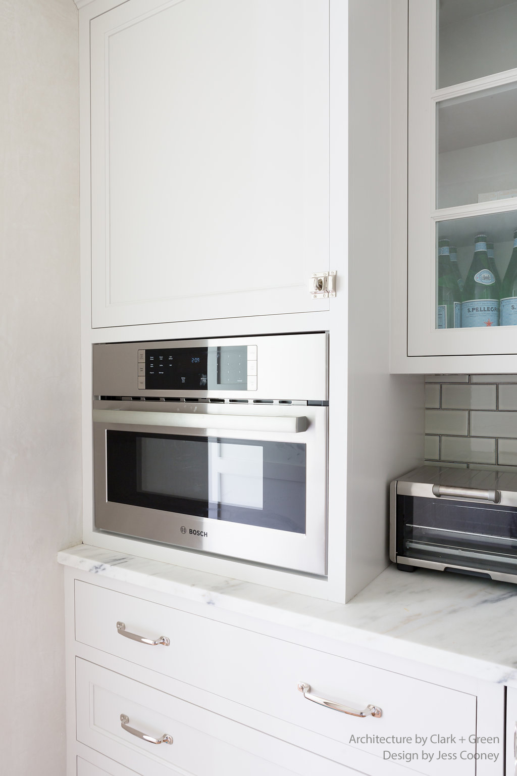 pantry-oven.jpg