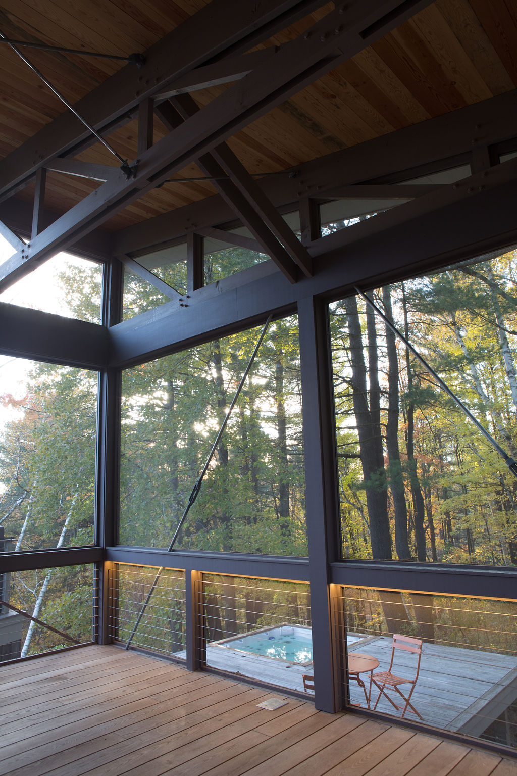 screened-porch-prtrt.jpg