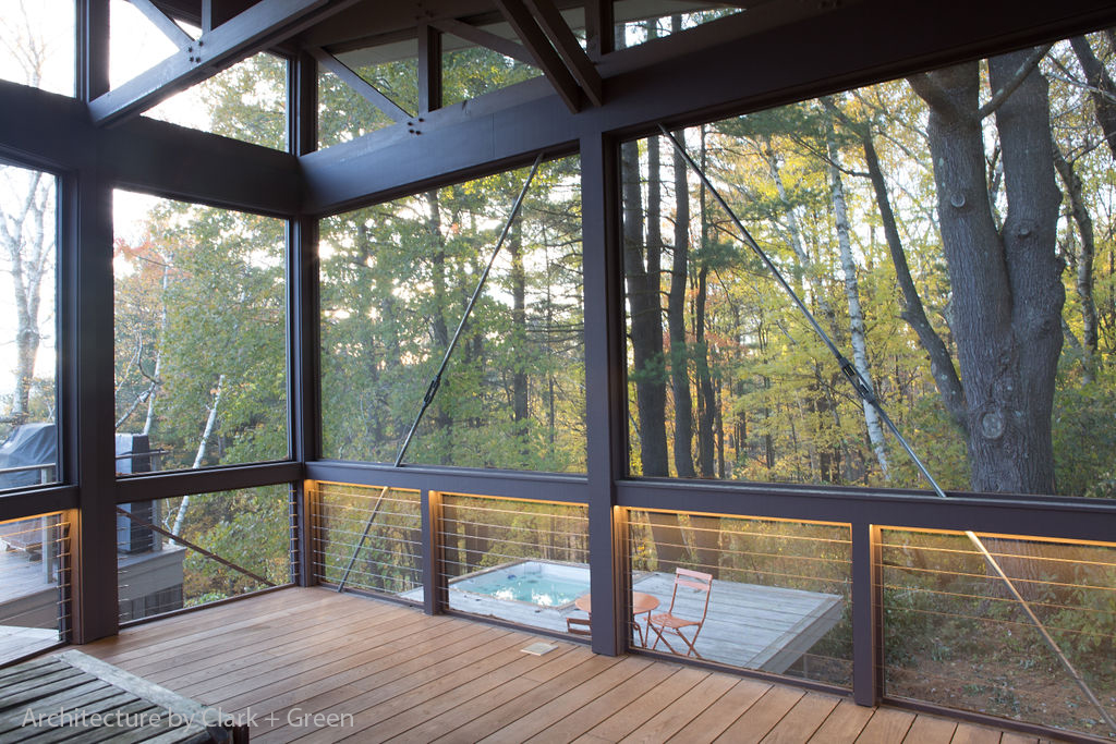 screened-porch.jpg