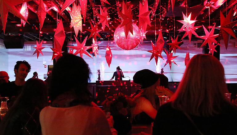 Events-06.jpg