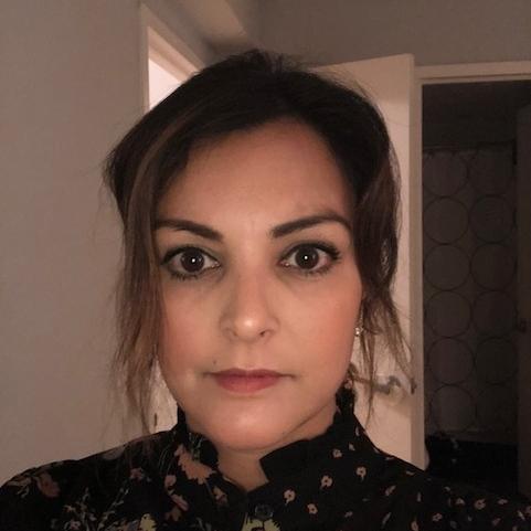 Anjali Virmani.JPG