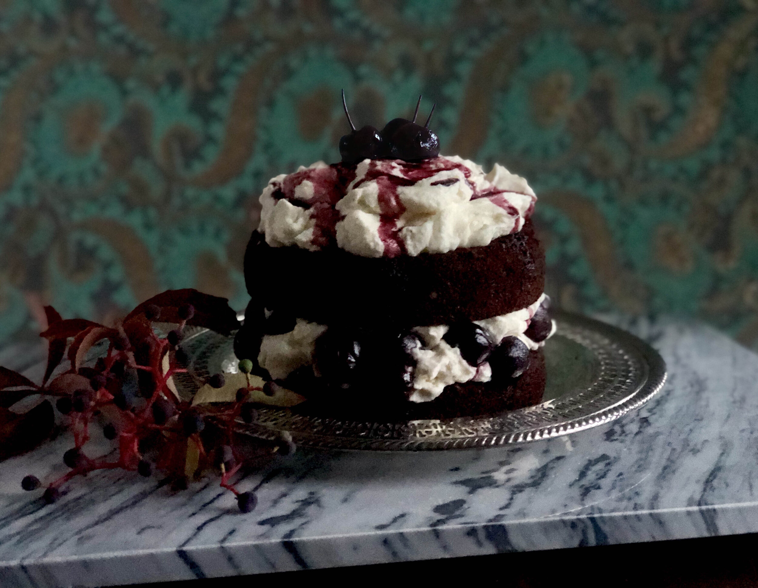 Orasella_chocolate_cake_with_marscapone_cream