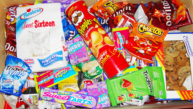 candies-candy-cookies-doritos-junk-food-Favim.com-117048.jpg