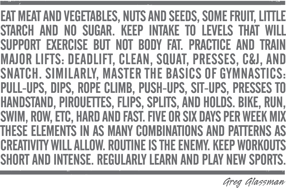 img-fit-100-words.png