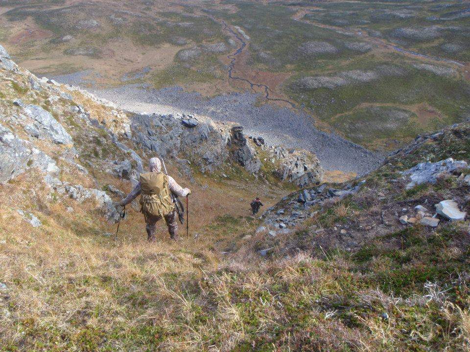 Kodiak-Island-Goat-Hunt-Recovery-Chute.jpg