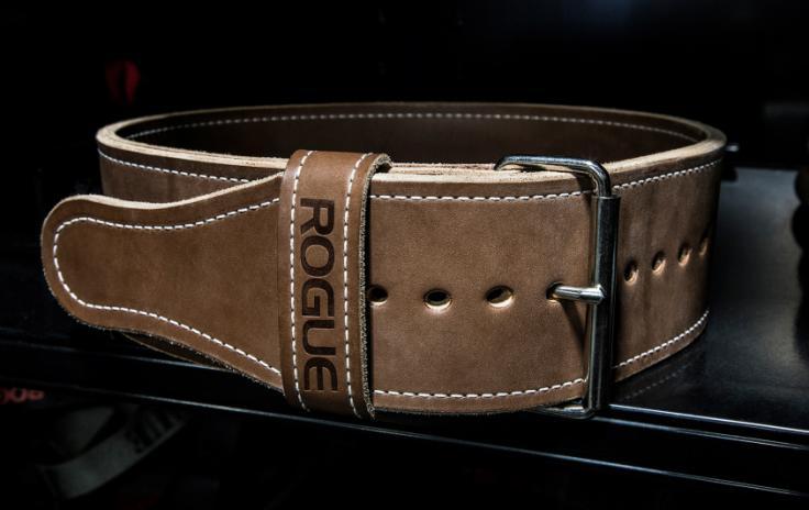 rogue-leather-lifting-belt-h1.jpg