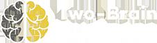 tbb_white_logo.png