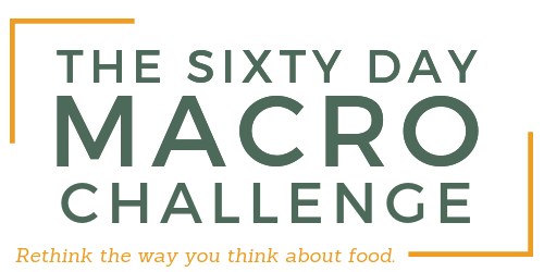 MACRO CHALLENGE-6.png