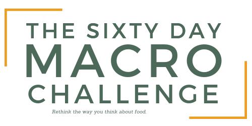 MACRO CHALLENGE-3.png