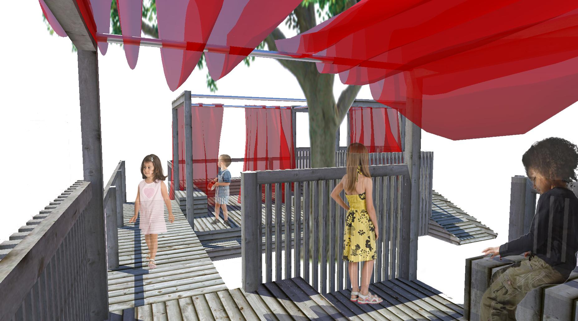 interior rendering treehouse.jpg