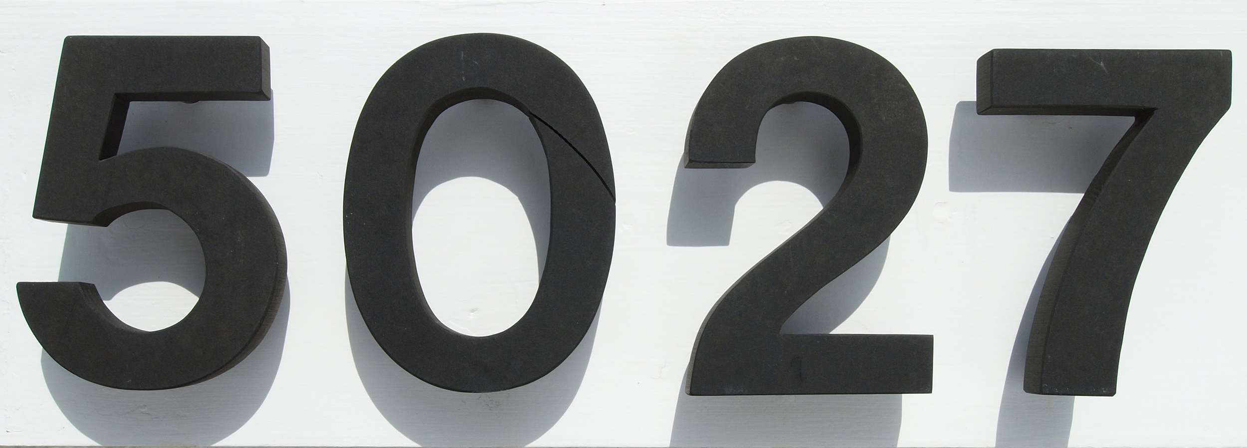mw-house-number02.jpg