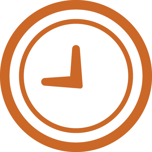 Clock_Orange.png