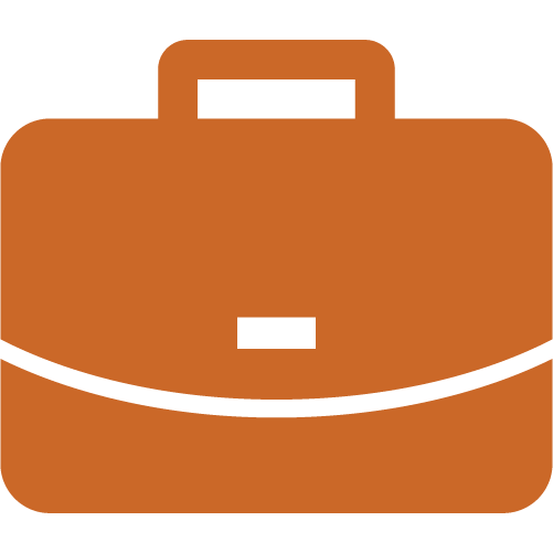 Suitcase_Orange-02.png