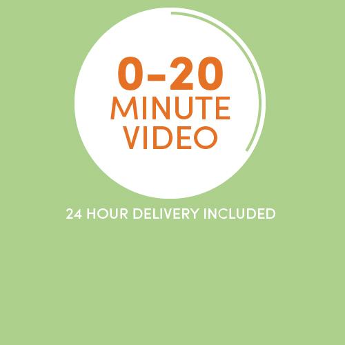 $1.25 - per minute