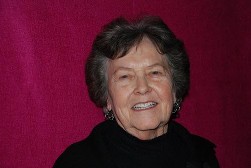 Sandy Algermissen