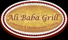 Ali Baba.png