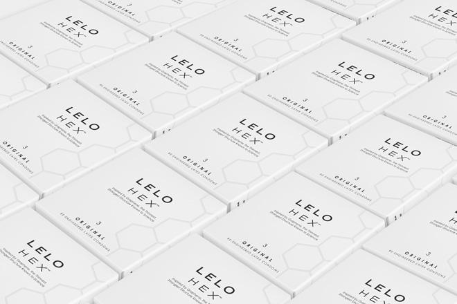 Group_LELO-HEX_PR-Images_Product_Packaging_3-Pack.jpg
