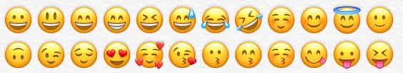 emojis copy.png