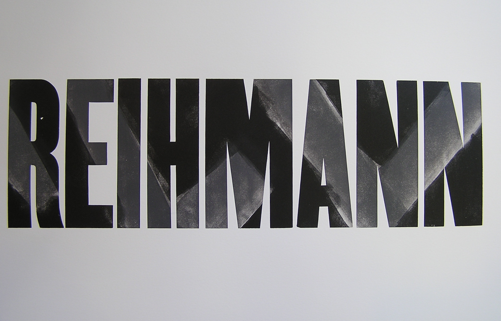 Reihmann.JPG