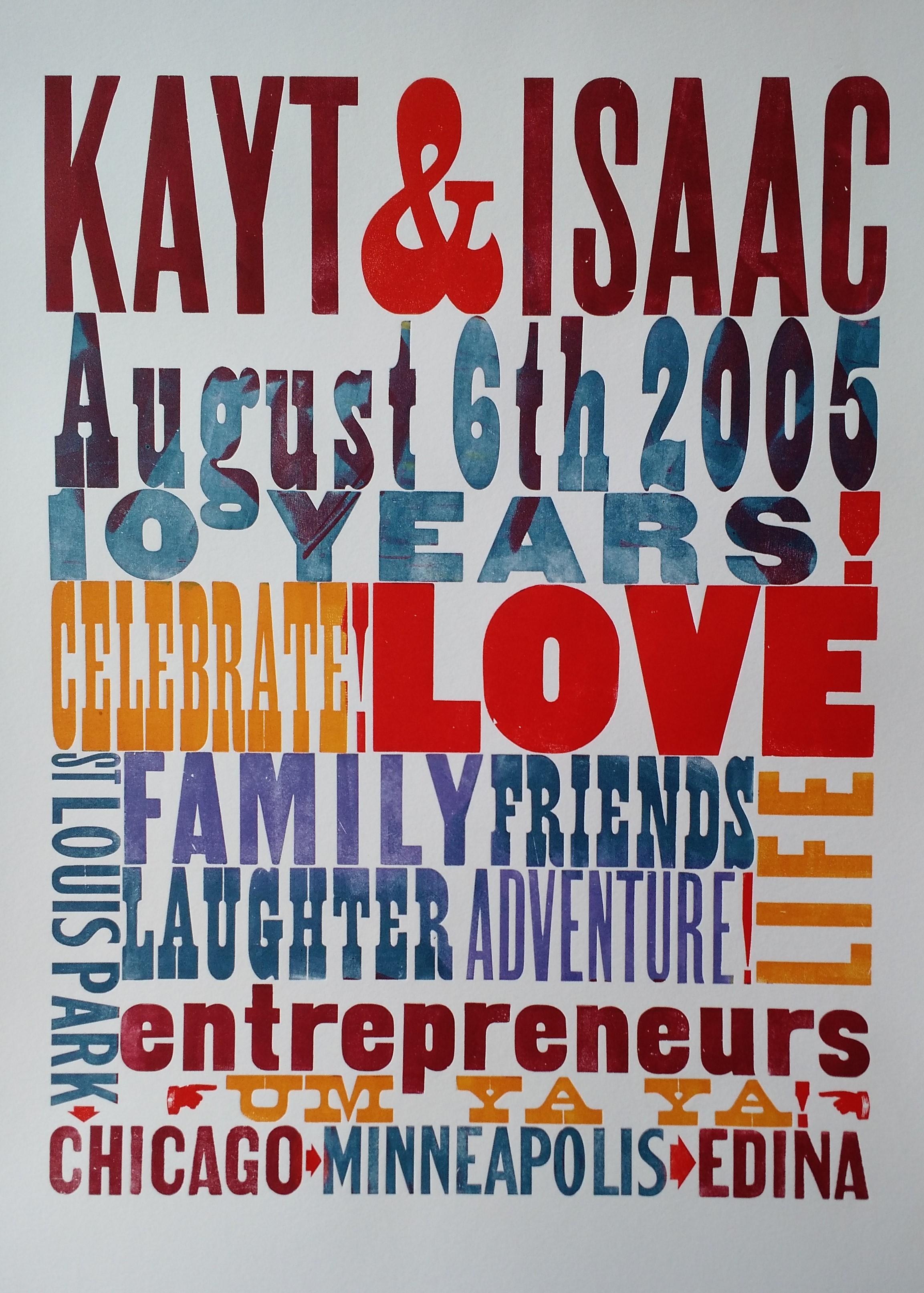 Kayt and Isaac.jpg