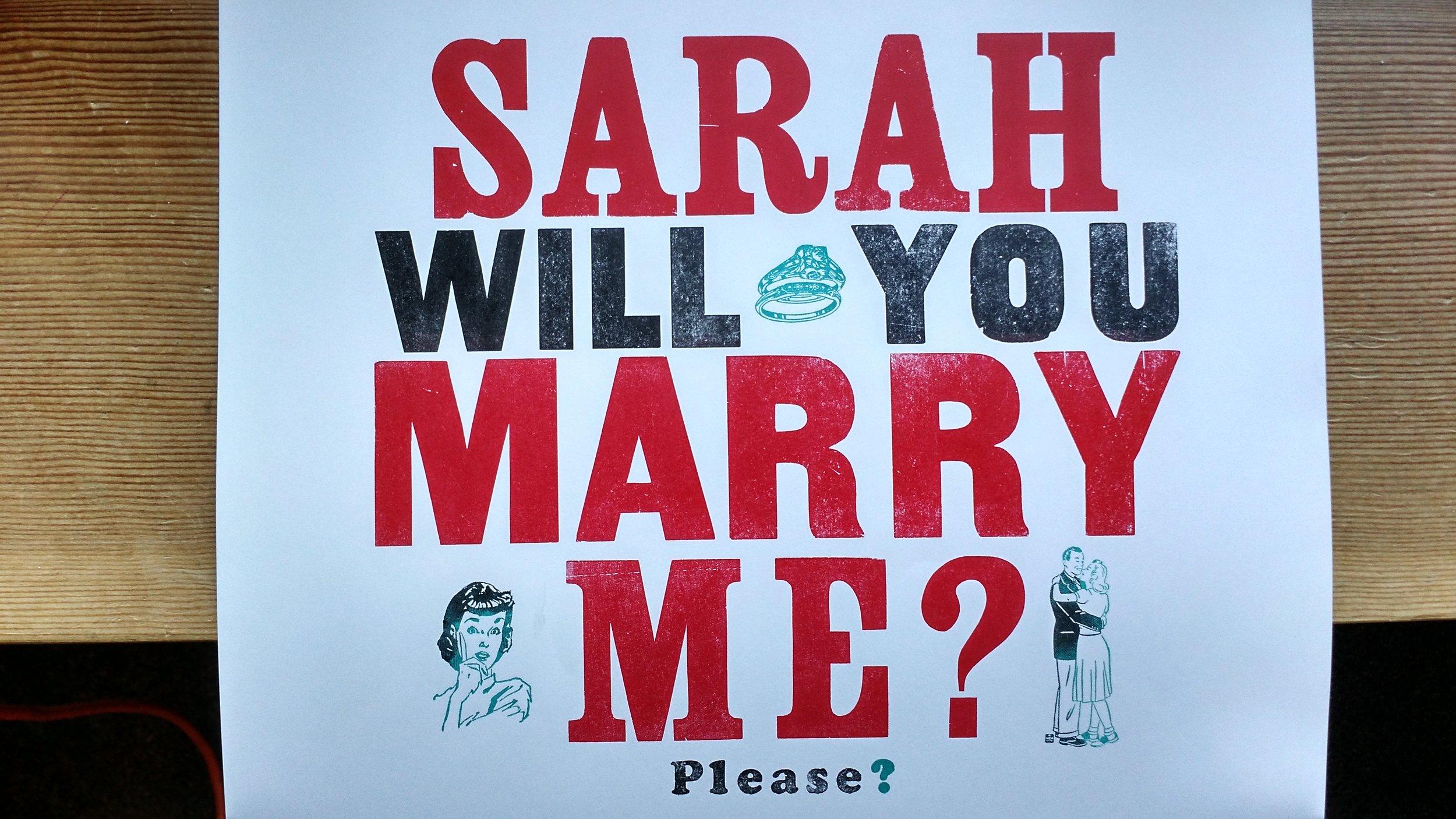 Sarah Marry Me.jpg