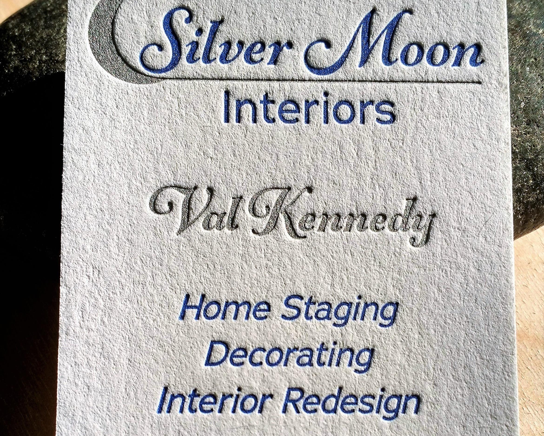 Silver Moon Interiors.jpg