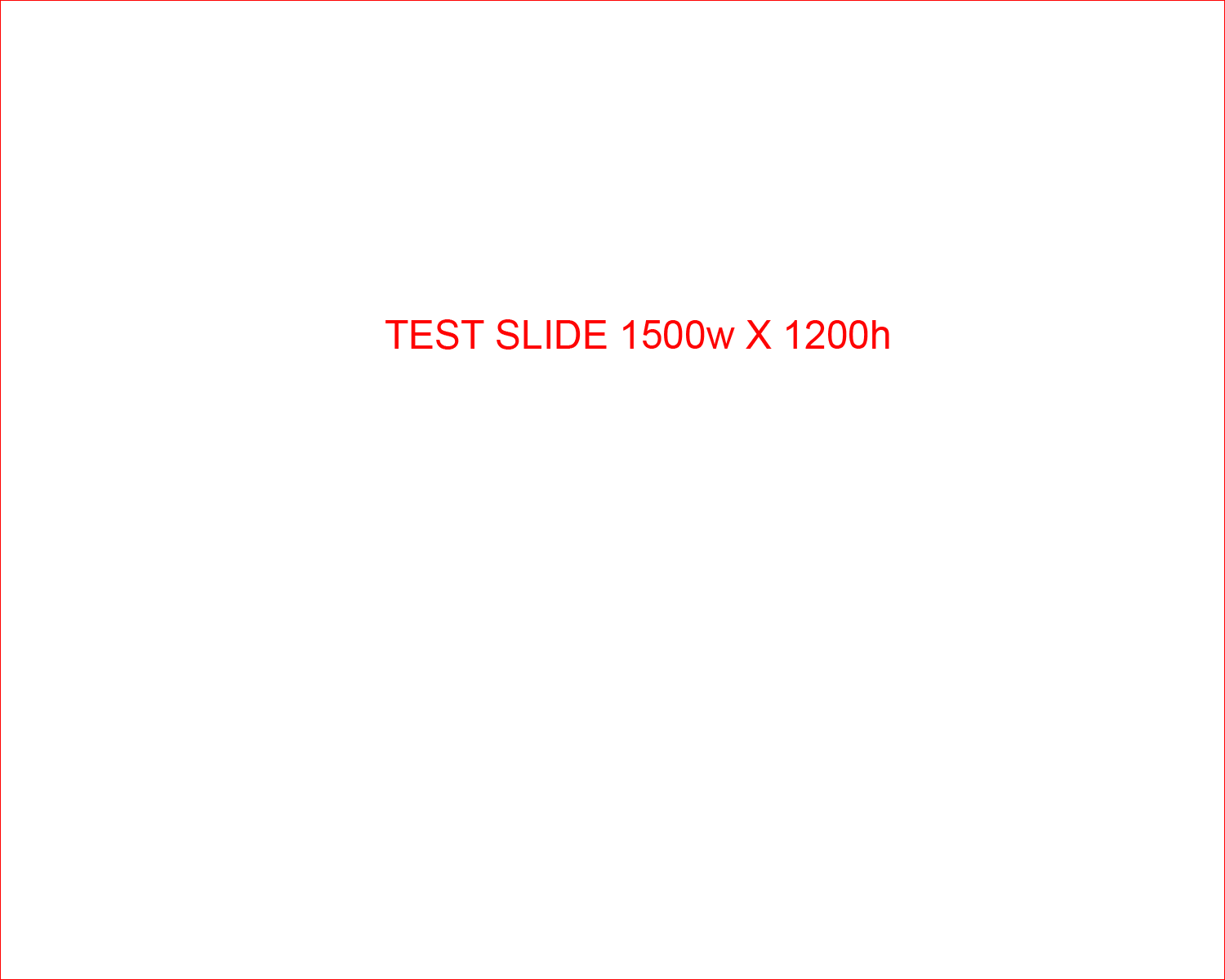 test-1500x1200.png