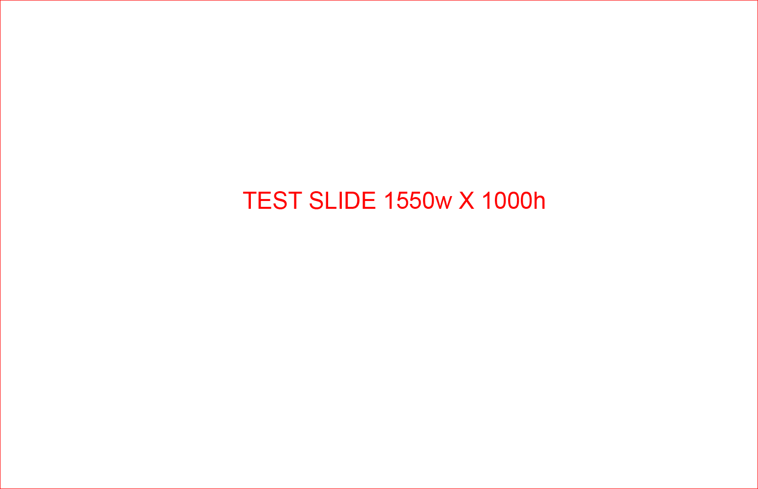 test-1550x1000.png