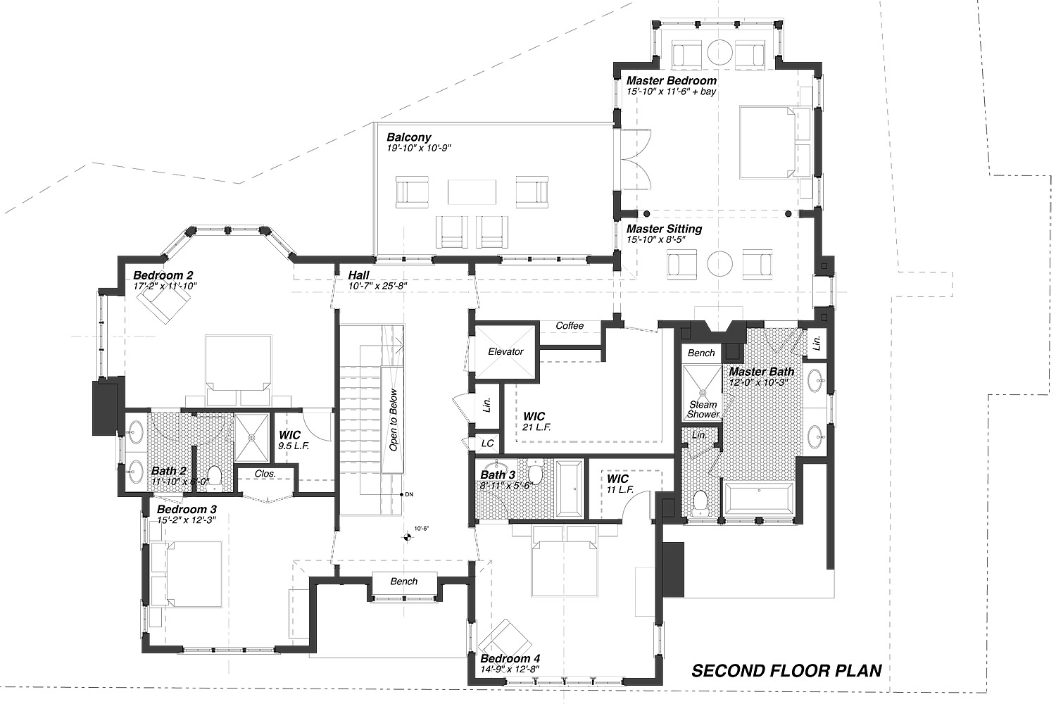 Killion-Second-Floor-Plan-crop.jpg