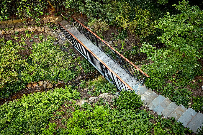 Bridge6638-jdm.jpg