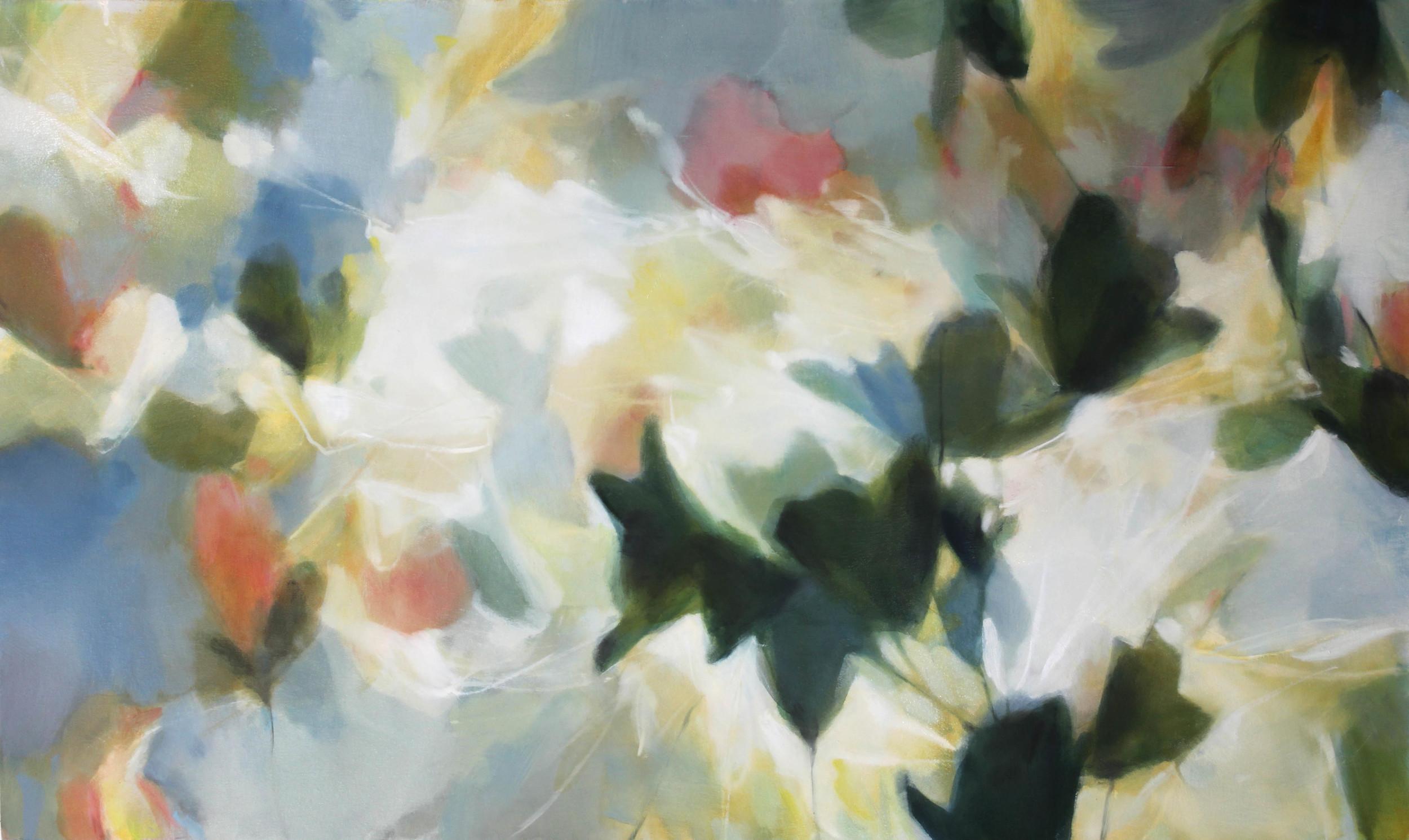 Bloom's Certainty