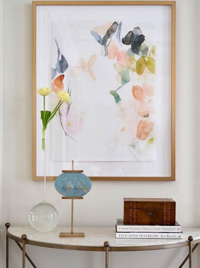 Ann Williams Design