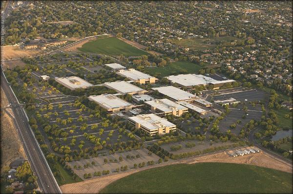 hp campus.jpg