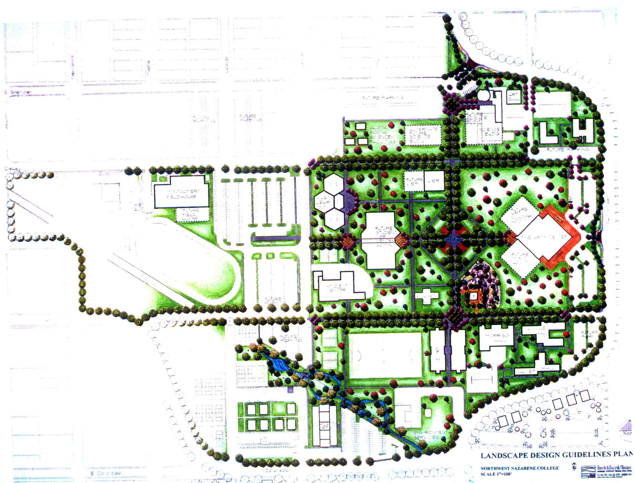 NNC Master Plan1.jpg