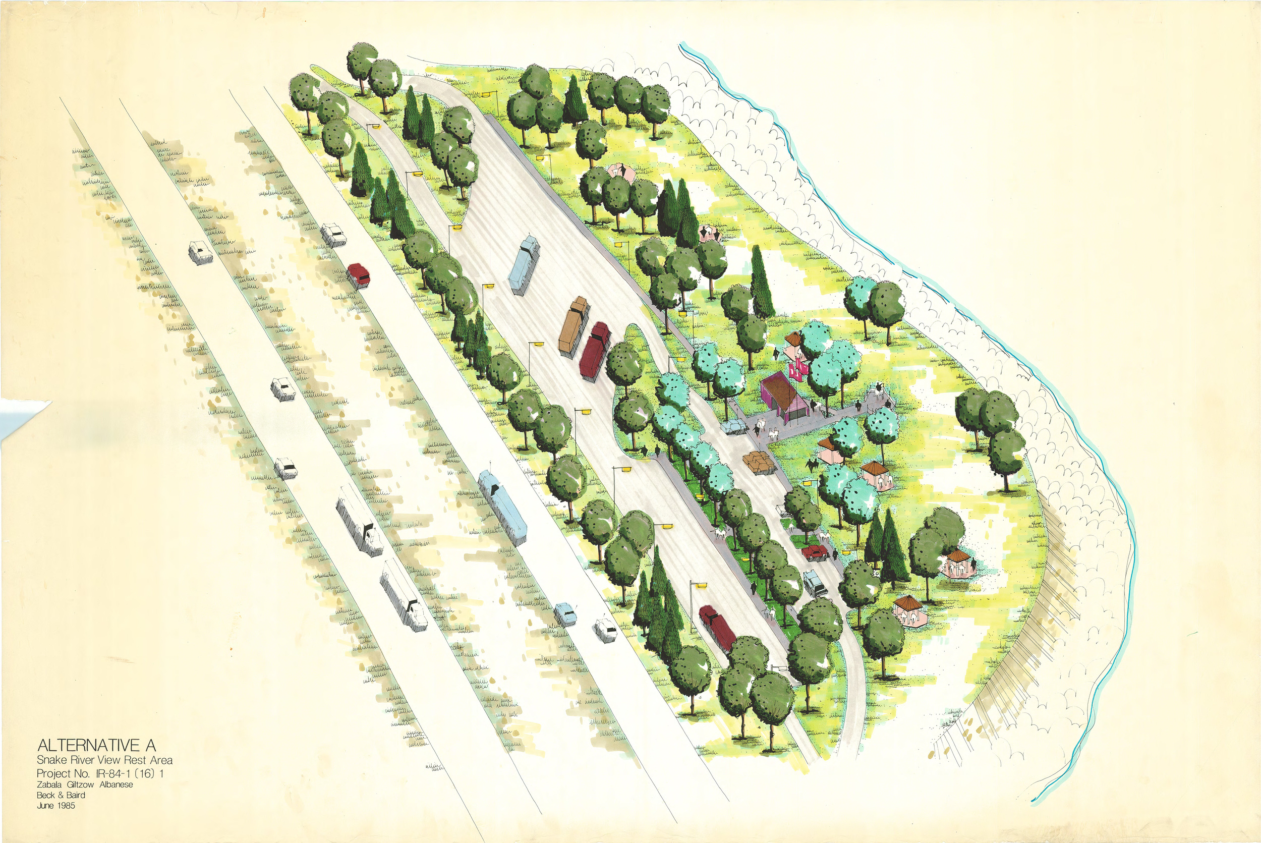Beck&Baird Snake River RA Iso_Low Resolution.jpg