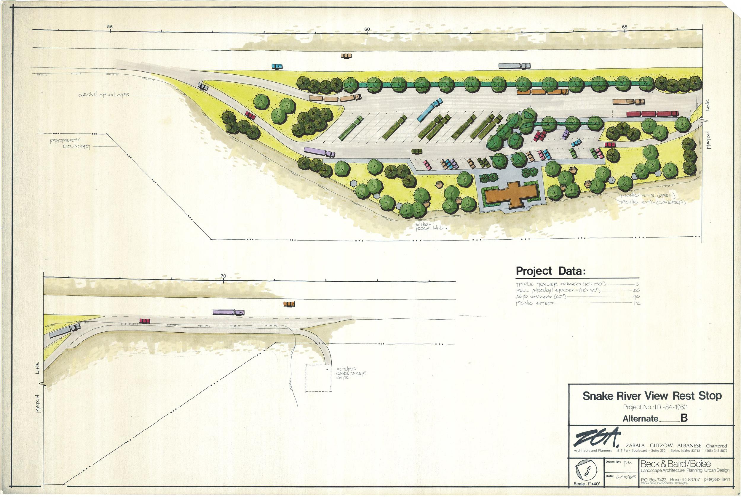 Beck&Baird Snake River RA Plan_Low Resolution.jpg