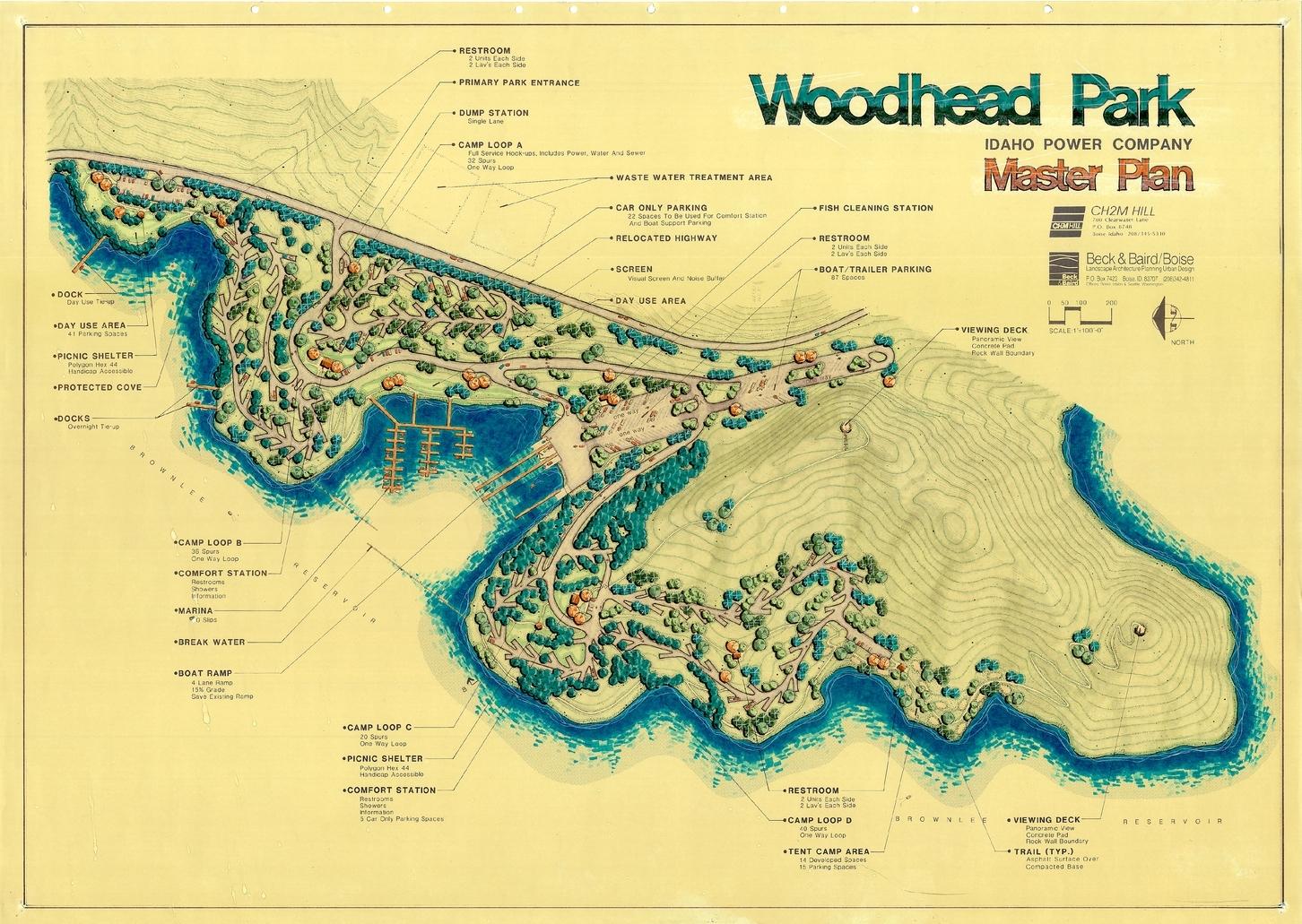 Woodhead Park.jpg