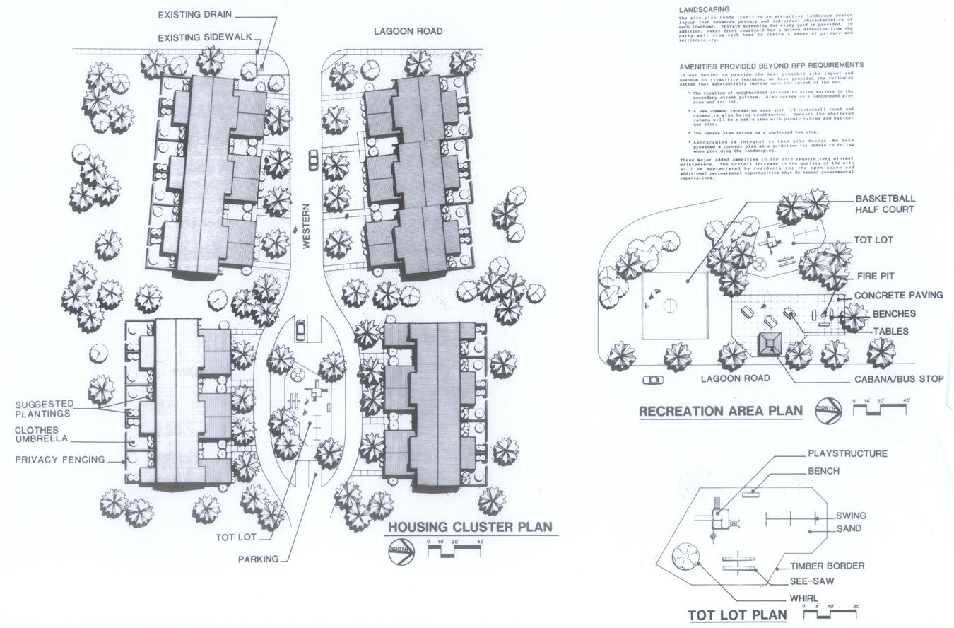Kawuelein Military Housing.jpg